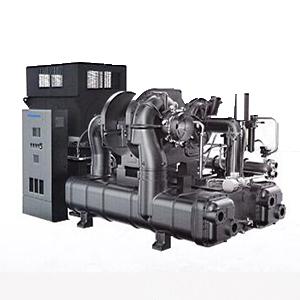 空压机电机的保养方法